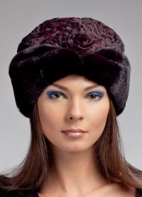 астраханска шапка 9