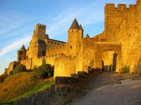 carcassonne france2