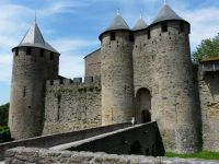 carcassonne france3