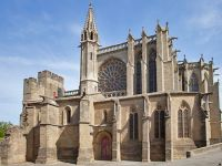 carcassonne france4