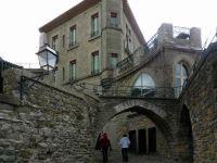 carcassonne france6