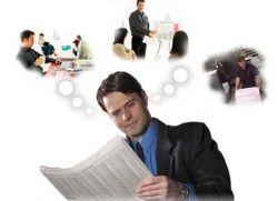 osebno vodenje kariere