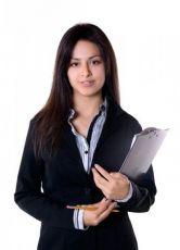 планиране и развитие на кариерата