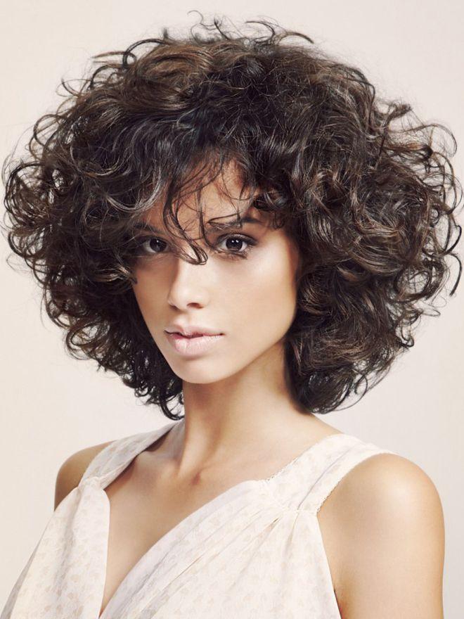 Карвинг волос как укладывать четыре