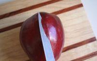 rzeźba owoców dla początkujących 2.2