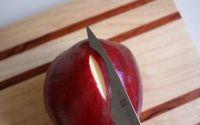 rzeźba owoców dla początkujących 2.3