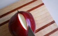 rzeźbienie owoców dla początkujących 2.4