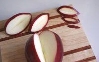 rzeźbienie owoców dla początkujących 2.6