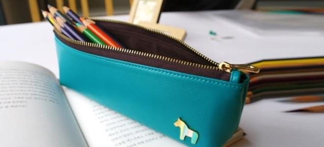 Školske torbe za učenike srednjih škola