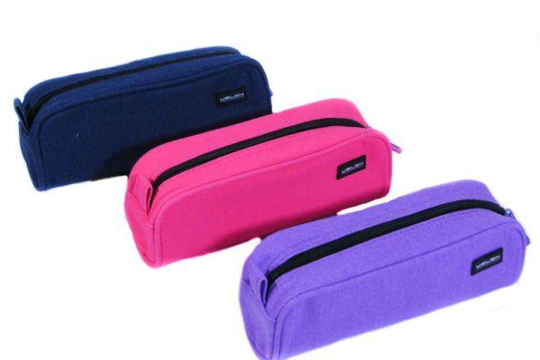 školske torbe za učenike srednjih škola3