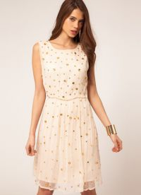 sukienki na lato1