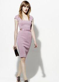 Sukienki na co dzień 2013 11