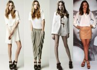Styl casual 5