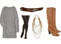 Casual Style 6