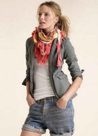 styl casual 2
