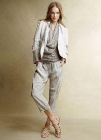 styl casual dress 9