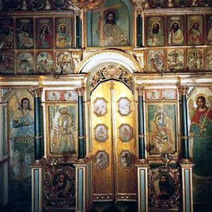 katedrala i hramova Moskve Kremlja10