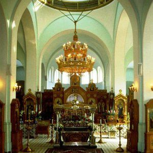 Katedrala i hramova Moskve Kremlja8