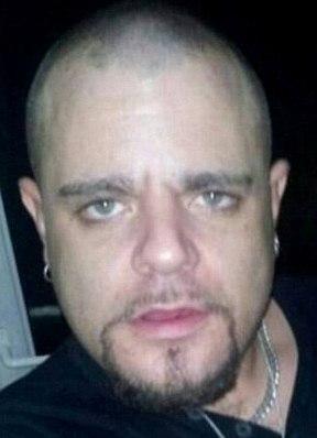 35-летний Натан Вьятт