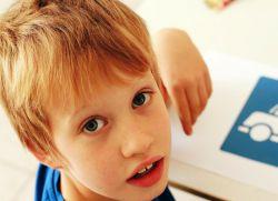 uzroci autizma u djece