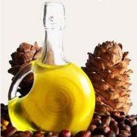 lastnosti cedrovega olja