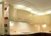 Stropi za kuhinjo -11