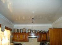 Stropi za kuhinjo -14