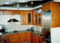Stropi za kuhinjo -17