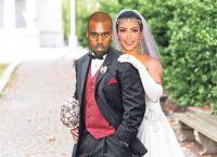 celebrities wesela w 2014 6