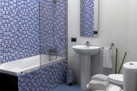 Keramički mozaik4