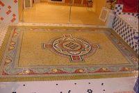 Keramički mozaik5