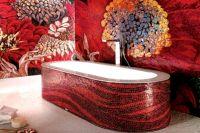 Keramički mozaik7