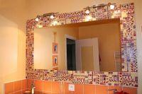 Keramički mozaik8