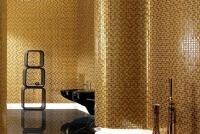 Keramički mozaik9
