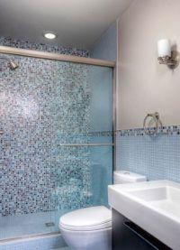 keramički mozaik pločica 1