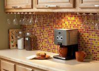 keramički mozaik pločica 5