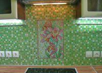 keramički mozaik pločica 6