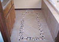 keramičke pločice mozaik 7