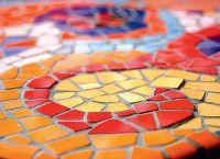 mozaik keramičkih pločica 9