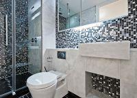 Keramičke pločice za kupaonicu10