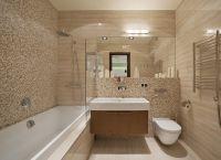 Keramičke pločice za kupaonicu11