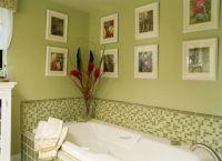 Keramičke pločice za kupaonicu12
