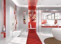 Keramičke pločice za kupaonicu13