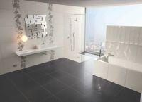 Keramičke pločice za kupaonicu14