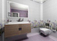 Keramičke pločice za kupaonicu15