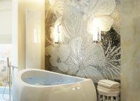 Keramičke pločice za kupaonicu16
