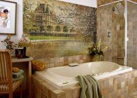 Keramičke pločice za kupaonicu17