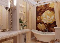 Keramičke pločice za kupaonicu18