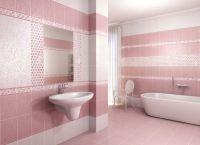 Keramičke pločice za kupaonicu19