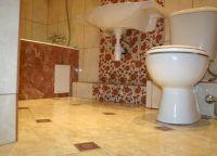 Keramičke pločice za kupaonicu1